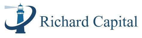 Richard Touil fdn